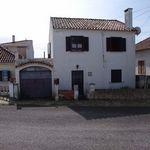 Detached house in a village in Silver Coast, easy access to the beaches and the city of Caldas da Rainha
