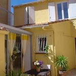 Cannes achat appartement