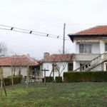 4-bedroom house in good condition, near Stara Zagora