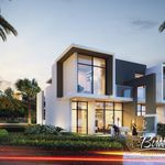 3 Bedrooms - House - Dubai - For Sale - USD 1150000
