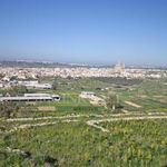 Xewkija for sale by owner