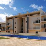 Appartement 3 Chambre Duplex, Albufeira