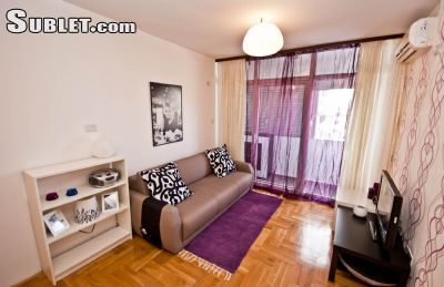 Located in Podgorica. Sublet.com Listing ID 2366495. For more information and pictures visit https:// ... /rent.asp and enter listing ID 2366495. Contact Sublet.com at ... if you have questions.