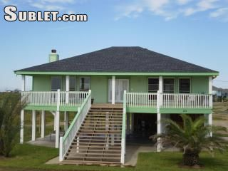Located in Port Bolivar. Sublet.com Listing ID 2321644. For more information and pictures visit https:// ... /rent.asp and enter listing ID 2321644. Contact Sublet.com at ... if you have questions.