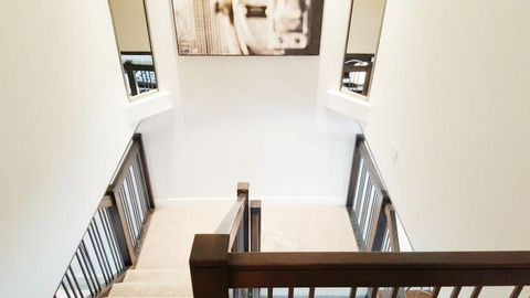 Situated 1.5 km from Kensington in Calgary, this apartment features a terrace. Your Penthouse by NewtelSuites provides great views of the city and is 1.8 km from Calgary Telus Convention Centre. Free WiFi is provided and private parking is available ...