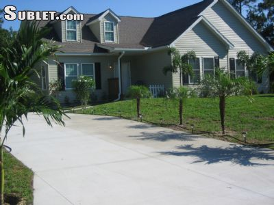 Located in North Port. Sublet.com Listing ID 2953626. For more information and pictures visit https:// ... /rent.asp and enter listing ID 2953626. Contact Sublet.com at ... if you have questions.