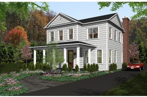 NEW CONSTRUCTION for today's lifestyle. Popular in-town location. Outstanding floor plan. Smart home features. Stunning kitchen/great room! High quality kitchen cabinets with quartz counters, extra large kitchen sink, magnificent size kitchen island,...