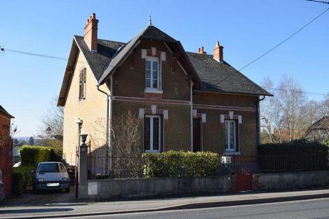 maison villa vente france m tres carr s 122 dans le domaine de bessay sur allier ref 161901