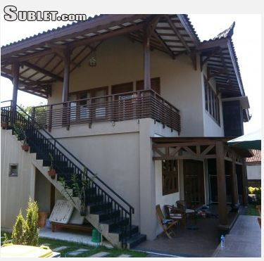Located in Badung. Sublet.com Listing ID 2902249. For more information and pictures visit https:// ... /rent.asp and enter listing ID 2902249. Contact Sublet.com at ... if you have questions.