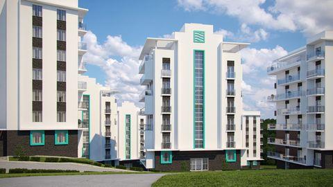 Объект находится по адресу: Район Варваровка, ул Калинина, 150. Продается 2 комн. квартира, 48.7 кв.м. Жилая площадь - 20.9 м2. Квартира находится на 1 этаже 7 этажного дома. Дом по индивидуальному проекту. ЖК