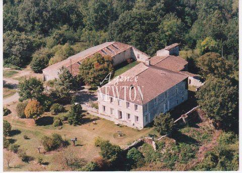 Achat-Vente-4 pièces et +-Midi-Pyrénées-TARN ET GARONNE-Castelsagrat