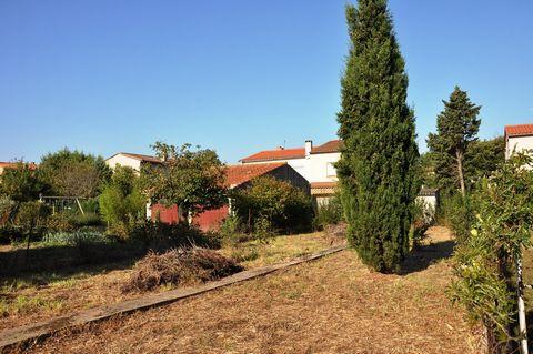 Achat-Vente-Terrain-Languedoc-Roussillon-AUDE-Carcassonne