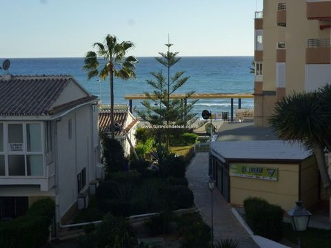Bar and studio apartment FANTASTIC OPPORTUNITY! Large bar, in excess of 100m2 in a hard to beat location just off the promenade of Torrox costa. The bar comes with fully equipped kitchen, six speaker music system, two large projection screens and one...