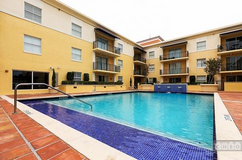 Located in Miami. Sublet.com Listing ID 3010810. For more information and pictures visit https:// ... /rent.asp and enter listing ID 3010810. Contact Sublet.com at ... if you have questions.