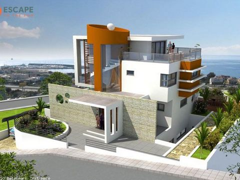 Carisa Maison Royale, Limassol Limassol sits on the southern coast of Cyprus approximately half-way between Paphos and Larnaca. It takes about 50 minutes to reach the international airports at each of these two cities. This central location provides ...