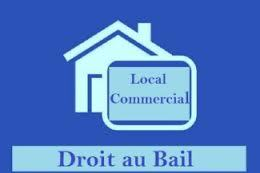 Located in Brive la Gaillarde.