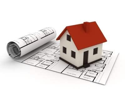appartement vente france dans le domaine de bouches du rhone ref 26053034