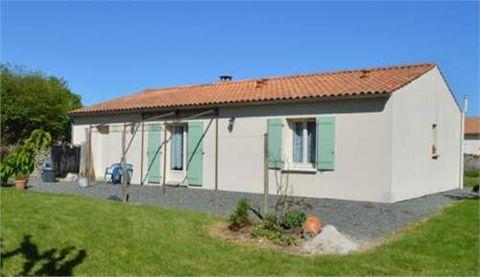 appartement vente france dans le domaine de haute garonne ref 27427607