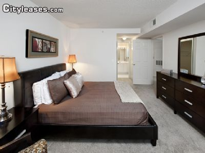 Located in Arlington. Sublet.com Listing ID 2676647. For more information and pictures visit https:// ... /rent.asp and enter listing ID 2676647. Contact Sublet.com at ... if you have questions.
