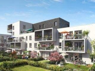 appartement vente france dans le domaine de bas rhin ref 26048600