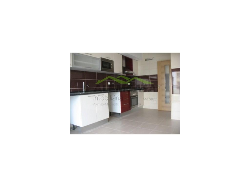 Annonces Immobilières Ferragudo Achat Et Vente Maison Appartement - Porte placard coulissante jumelé avec serrurier paris 75001