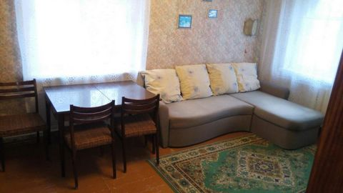 Сдам квартиру в центральной части города,вся мебель,техника есть.Интересное предложение!звоните!