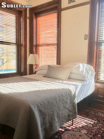 Located in Brooklyn. Sublet.com Listing ID 2955275. For more information and pictures visit https:// ... /rent.asp and enter listing ID 2955275. Contact Sublet.com at ... if you have questions.