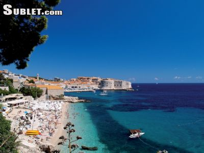 Located in Dubrovnik. Sublet.com Listing ID 2433500. For more information and pictures visit https:// ... /rent.asp and enter listing ID 2433500. Contact Sublet.com at ... if you have questions.