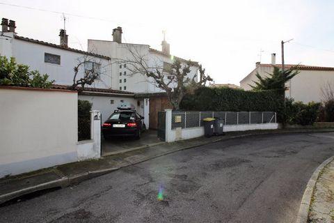 Achat-Vente-Chalet - Villa-Languedoc-Roussillon-AUDE-Carcassonne