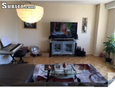 Located in New York City. Sublet.com Listing ID 2938550. For more information and pictures visit https:// ... /rent.asp and enter listing ID 2938550. Contact Sublet.com at ... if you have questions.