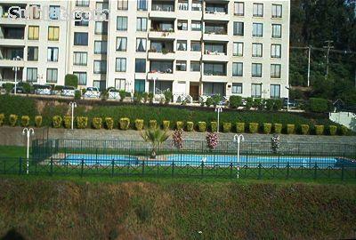 Sublet.com Référence de l'annonce 2215186. Patrimoine de l'Humanité est le principal port du Chili. L'appartement que je propose est nouveau avec de nouveaux meubles. Il est dans le meilleur quartier résidentiel de la ville nommé Vert Quartier. Avec ...
