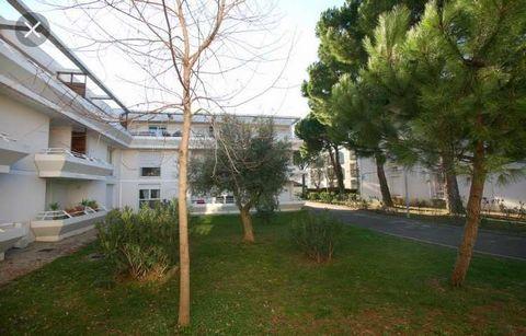 Achat-Vente-Studio-Languedoc-Roussillon-HERAULT-Montpellier