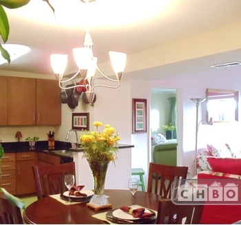 Located in Playa Del Rey. Sublet.com Listing ID 3011911. For more information and pictures visit https:// ... /rent.asp and enter listing ID 3011911. Contact Sublet.com at ... if you have questions.