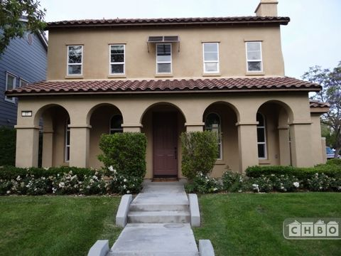 Located in Ladera Ranch. Sublet.com Listing ID 3011126. For more information and pictures visit https:// ... /rent.asp and enter listing ID 3011126. Contact Sublet.com at ... if you have questions.