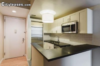 Located in New York City. Sublet.com Listing ID 3007311. For more information and pictures visit https:// ... /rent.asp and enter listing ID 3007311. Contact Sublet.com at ... if you have questions.