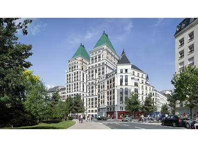 appartement vente france dans le domaine de hauts de seine ref 26390316