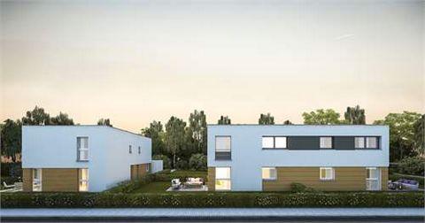 appartement vente france dans le domaine de bas rhin ref 27058902