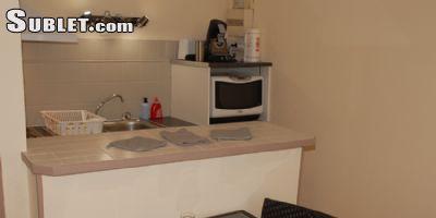 appartement locations de vacances france dans le domaine de hautes pyrenees ref 2445870