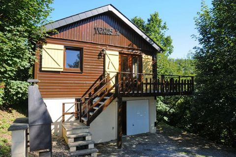 The residence 'Les Rochettes' is located on a sloping woody ground close to the centre of La Roche. Les Rochettes counts 10 bungalows, all of them having a private garden of about 1000 m². Each bungalow has its private terrace with barbecue and marve...