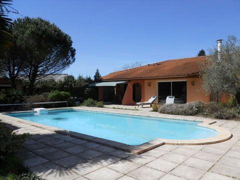 maison villa vente marssac sur tarn m tres carr s 317 dans le domaine de marssac sur tarn ref 82978mx858