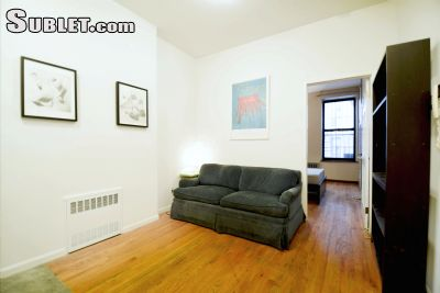 Located in New York City. Sublet.com Listing ID 3050783. For more information and pictures visit https:// ... /rent.asp and enter listing ID 3050783. Contact Sublet.com at ... if you have questions.