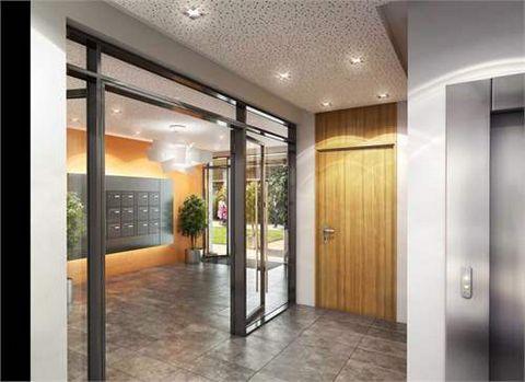 appartement vente france dans le domaine de bas rhin ref 20416164