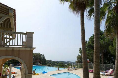 Dans un village de vacances exceptionnellement localisé sur les hauteurs des Issambres, face au Golfe de Saint Tropez, optez pour des vacances tranquilles au coeur des animations du village. Vous pourrez découvrir les richesses historiques et culture...