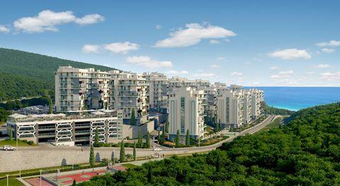 Объект находится по адресу: Район Варваровка, ул Калинина, 150. Продам: 1 комн. квартира, 50.5 м2. Жилая площадь - 22.3 м2. Квартира на 4 этаже 7 этажного дома. Дом по индивидуальному проекту. ЖК