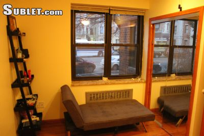 Located in New York City. Sublet.com Listing ID 2970026. For more information and pictures visit https:// ... /rent.asp and enter listing ID 2970026. Contact Sublet.com at ... if you have questions.