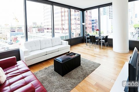 Located in San Diego. Sublet.com Listing ID 3010796. For more information and pictures visit https:// ... /rent.asp and enter listing ID 3010796. Contact Sublet.com at ... if you have questions.