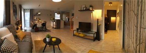 appartement vente france dans le domaine de bas rhin ref 27058898
