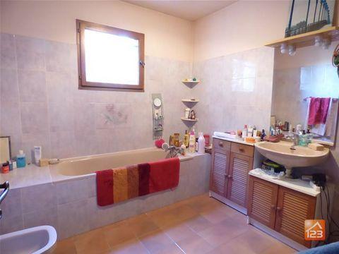 Achat-Vente-Chalet - Villa-Languedoc-Roussillon-GARD-Poulx
