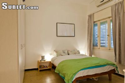 Located in Tel Aviv-Yafo. Sublet.com Listing ID 2983408. For more information and pictures visit https:// ... /rent.asp and enter listing ID 2983408. Contact Sublet.com at ... if you have questions.