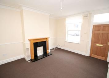 ***Available Immediately*** Spacious terraced property close to the university. There are two bedrooms, modern kitchen and bathroom and spacious living room. Call to view now! LocationThe property is well located for a range of local amenities includ...